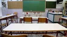 Νίκος Συρμαλένιος: Απαξίωση του θεσμού του ολοήμερου σχολείου