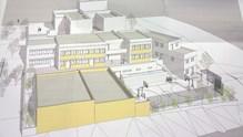 Στο «Διαύγεια» το νέο σχολείο της Βάρης