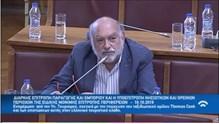 """""""Τα μέτρα να έχουν στόχο κυρίως τις μικρομεσαίες επιχειρήσεις και τους εργαζόμενους"""""""