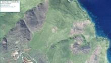 Ζητείται άμεσα η αναστολή των διαδικασιών που αφορούν στους Δασικούς Χάρτες