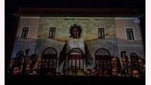 """Σύρος: """"Επιθυμία Ελευθερίας"""" στο θέατρο """"Απόλλων"""""""
