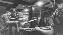 Το Syros Jazz Festival επιστρέφει για όγδοη συνεχόμενη χρονιά