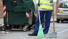 """Νέος κανονισμός Καθαριότητας:""""Τσουχτερά"""" πρόστιμα στους παραβάτες"""