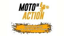 Το Moto in Action TV, στη Σύρο