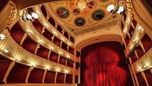 Παγκόσμια Ημέρα Θεάτρου, η 27η Μαρτίου