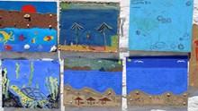 Το Syroskidz σε συνεργασία με Παιδική Πινακοθήκη Ελλάδας