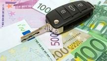 Προς το τέλους του Νοεμβρίου πρόκειται να αναρτηθούν τα ειδοποιητήρια για τα τέλη κυκλοφορίας 2021 στο TaxisNet