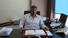 Διεκδικεί το Δήμο Τήνου