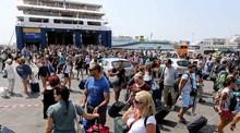 Το σχέδιο της Ελλάδας για το άνοιγμα του τουρισμού