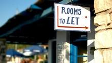 Προτάσεις στήριξης των επιχειρήσεων τουριστικών καταλυμάτων λόγω του κορωνοϊού
