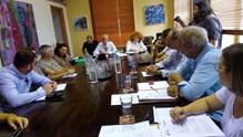 """""""Σύννεφα"""" στη συνεργασία ανάμεσα της MTC Group και της Σύρου για τον τουρισμό"""