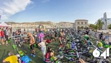 Κυκλοφοριακές ρυθμίσεις στο πλαίσιο του «3rd Trimore Syros Triathlon»