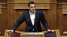 """Αλέξης Τσίπρας: """"Να γίνουν μαζικά τεστ κορωνοϊού στη χώρα μας"""""""