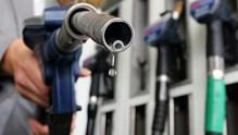 Ο «πόλεμος» της βενζίνης φέρνει πλαφόν - Φωτιά οι τιμές στις Κυκλάδες
