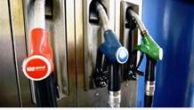"""""""Καίει"""" η τιμή της βενζίνης στους τουριστικούς προορισμούς"""