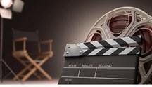 Περί φορολογικών ελαφρύνσεων σε κινηματογραφικές παραγωγές