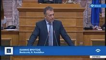 """""""Δήμευση"""" της Ανάφης από την Κυβέρνηση ΣΥΡΙΖΑ-ΑΝΕΛ"""""""