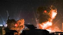Μεσανατολικό: Ο στρατός του Ισραήλ κατέστρεψε ένα εκτεταμένο σύστημα τούνελ της Χαμάς