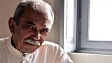 Πέθανε ο Γιώργος Χατζηγιαννάκης, πατριάρχης της γαστρονομίας