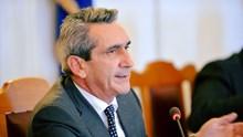 Άμεσα ξεκινά η συντήρηση του οδικού δικτύου Σίφνου, προϋπολογισμού 730.000,00 ευρώ