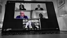 Γιώργος Χατζημάρκος: Επιτάχυνση και θωράκιση της διαδικασίας εσωτερικού ελέγχου για την απορρόφηση των πόρων