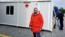 Περισσότερα από 12 εκατ. ευρώ στην υγεία, από την Περιφέρεια Νοτίου Αιγαίου