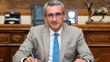 Προκηρύχθηκε ο διαγωνισμός για την επισκευή και συντήρηση των σχολικών κτιρίων του Δήμου Σίφνου