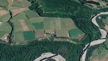 Κωλυσιεργία για τα χορτολιβαδικά • Η ρύθμιση που απαιτείται κατά της νομικής παρερμηνείας στους δασικούς χάρτες