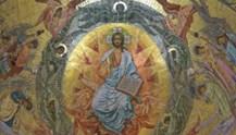 Η ανάσταση της θυγατέρας του Ιαείρου και η θεραπεία της αιμορροούσης γυναικός (Λουκά, κεφ. 8, 41-56)