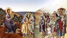 Οι Μακαρισμοί του Κυρίου και τι σημαίνει αγάπη στην πράξη