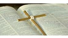 """Η Εταιρεία """"Σκοπιά"""" των Μαρτύρων του Ιεχωβά αρνείται τις αλήθειες της Ορθοδόξου πίστεως και απορρίπτει την εκκλησιαστική ερμηνεία της Αγίας Γραφής"""
