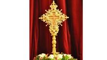 Σταυρός και Ανάσταση: Το νόημα της ζωής των πιστών