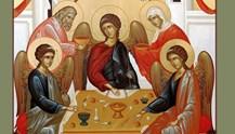 Το Σύμβολο της Πίστεώς μας και η Τριαδικότητα του Ενός Θεού