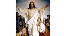 Η αγάπη προς τους συνανθρώπους μας, το αγκάθι του πλούτου και η βασιλεία του Θεού