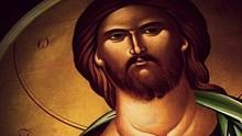 Υπήρξε ο Ιησούς Εσσαίος; Που βρισκόταν από 13 έως 30 ετών; Η διδασκαλία του ήταν αποκρυφιστική;
