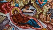 Η έννοια και το μήνυμα των Χριστουγέννων