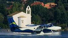 Αυτό το υδροπλάνο θα πετά στην Ελλάδα από την άνοιξη του 2019