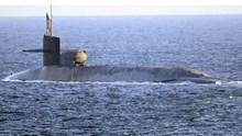 Πώς χτυπήθηκε το πυρηνικό υποβρύχιο των ΗΠΑ στη θάλασσα της Νότιας Κίνας – Τα σενάρια