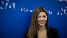 Σοφία Ζαχαράκη: Δεν υπάρχει αντιπαράθεση με την Μύκονο