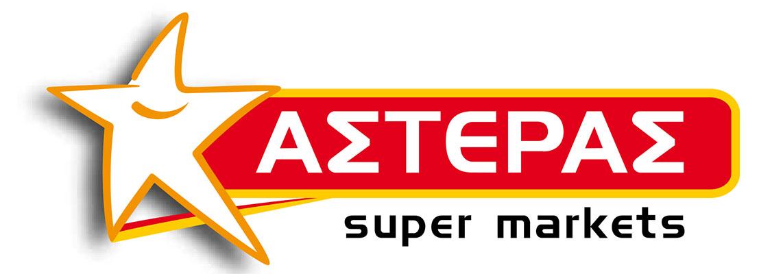 Αποτέλεσμα εικόνας για Super Market  Asteras