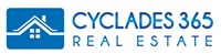 CYCLADES 365 REAL ESTATE