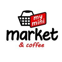 MY MINI MARKET (ΣΤΗΣ ΑΓΝΗΣ) - ΑΖΟΛΙΜΝΟΣ