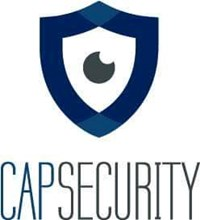 CAPSECURITY