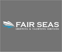 FAIR SEAS SHIPPING & YACHTING SERVICES