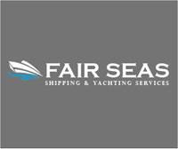 FAIR SEAS SHIPPING & YACHTING SERVICES