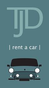 TJD RENT A CAR
