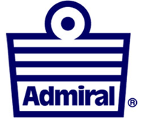 ADMIRAL STORES