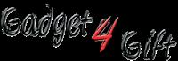 GADGET 4 GIFT