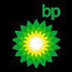 BP - Χάλαρης Νικήτας