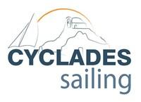 CYCLADES SAILING